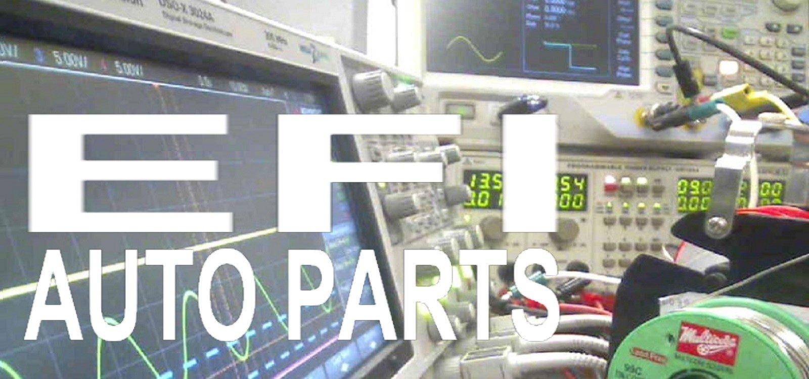ECU Repair Service 08 9361 3332